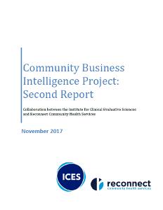 CBI-ICES-2018-Cover